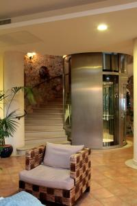 Santa Chiara Boutique Hotel (5 of 53)