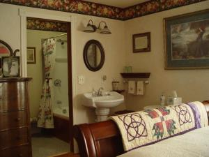 Blue Mountain Bed and Breakfast