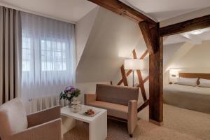 Hotel Hoeri am Bodensee