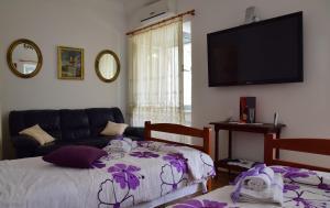 Apartment Dona Vesna, Apartments  Dubrovnik - big - 4