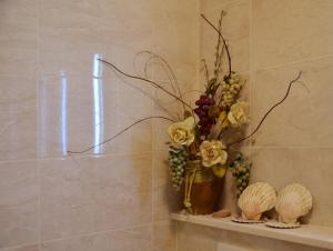 Apartment Dona Vesna, Appartamenti  Dubrovnik - big - 5