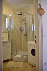 Apartment Dona Vesna, Apartments  Dubrovnik - big - 6