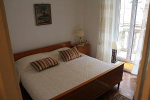 Apartment Dona Vesna, Apartments  Dubrovnik - big - 7