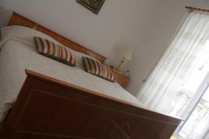 Apartment Dona Vesna, Apartments  Dubrovnik - big - 8