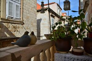 Apartment Dona Vesna, Appartamenti  Dubrovnik - big - 12
