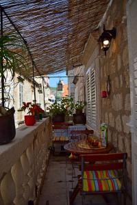Apartment Dona Vesna, Appartamenti  Dubrovnik - big - 14