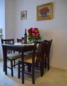 Apartment Dona Vesna, Apartments  Dubrovnik - big - 15