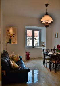 Apartment Dona Vesna, Apartments  Dubrovnik - big - 16