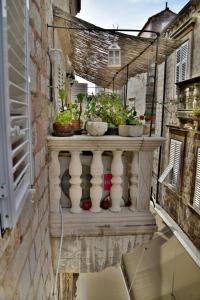 Apartment Dona Vesna, Appartamenti  Dubrovnik - big - 18