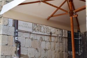 Apartment Dona Vesna, Appartamenti  Dubrovnik - big - 21