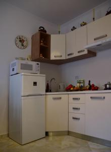 Apartment Dona Vesna, Apartments  Dubrovnik - big - 22