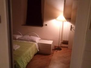 B&B Alla Funicolare, Affittacamere  Bergamo - big - 7