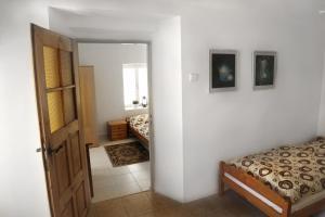 Hotel Pod Stráží, Hotels  Lhenice - big - 13