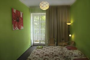 Hotel Pod Stráží, Hotels  Lhenice - big - 7