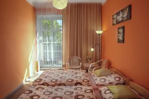 Hotel Pod Stráží, Hotels  Lhenice - big - 6