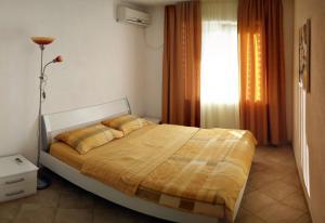 Maki Apartments, Apartments  Tivat - big - 70