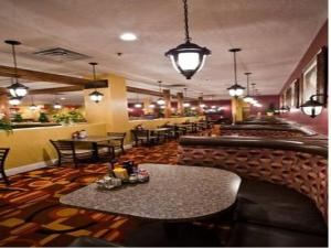 Tuscany Suites & Casino (4 of 28)