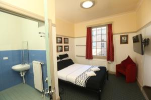 Blue Mountains YHA, Hostels  Katoomba - big - 24