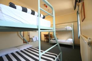 Blue Mountains YHA, Hostels  Katoomba - big - 30