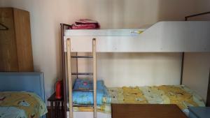 TJ+ Hostel, Hostely  Batumi - big - 22