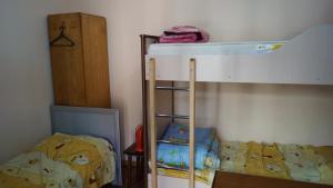 TJ+ Hostel, Hostely  Batumi - big - 21