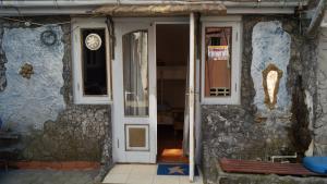 TJ+ Hostel, Hostely  Batumi - big - 19