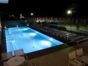 Hotel Ancora, Hotely  Lido di Jesolo - big - 64