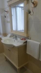 Marlen Hotel, Отели  Ровно - big - 10