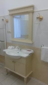 Marlen Hotel, Отели  Ровно - big - 5