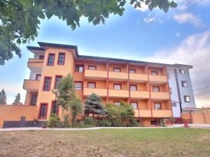 Hotel Viteama