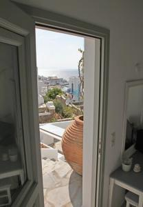 Myconian Inn, Hotely  Mykonos - big - 19
