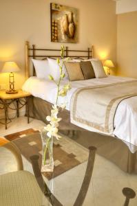 Marina Hotel Corinthia Beach Resort Malta, Hotely  St Julian's - big - 19