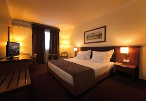 Vila Gale Porto - Centro, Hotels  Porto - big - 10