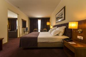 Vila Gale Porto - Centro, Hotels  Porto - big - 8