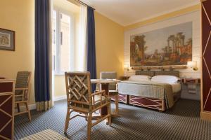 Hotel Victoria, Hotels  Rom - big - 6