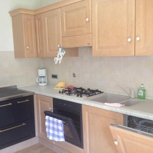 Appartamento Blank - Apartment - Arabba