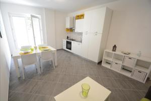 Hypogeum Suites & Apartments, Residence  Otranto - big - 8