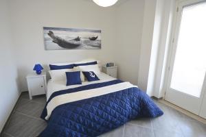 Hypogeum Suites & Apartments, Residence  Otranto - big - 6