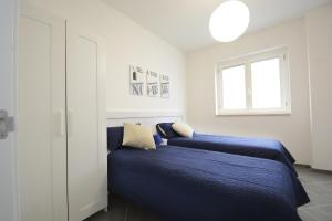 Hypogeum Suites & Apartments, Residence  Otranto - big - 23