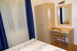 Apartments Medena, Ferienwohnungen  Trogir - big - 7