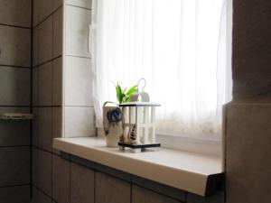 Apartment Vienna, Appartamenti  Drežnik Grad - big - 15