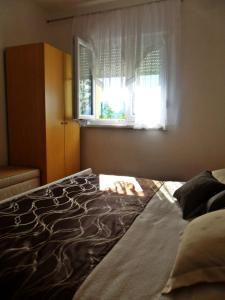 Apartment Vienna, Apartmanok  Drežnik Grad - big - 13