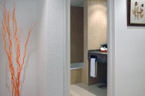 La Goleta, Hotely  Llança - big - 89