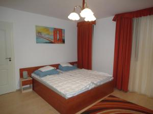 Lovagvár Apartments, Apartmanok  Gyula - big - 6