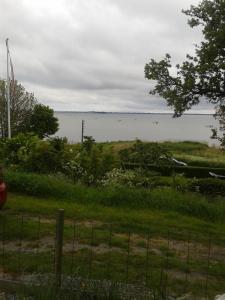 Gæstehus Nyord, Holiday homes  Nyord - big - 14
