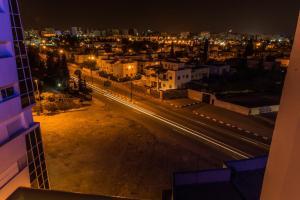 Hotel Swani, Hotels  Meknès - big - 13