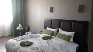 Hotel Swani, Hotels  Meknès - big - 15