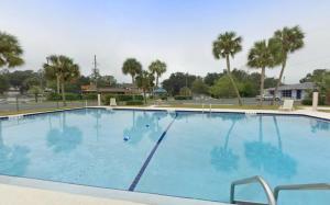 America's Best Value Inn - Gainesville