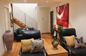The Richmond Club - Rejuvenate Stays, Prázdninové domy  Melbourne - big - 1