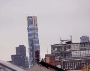 The Richmond Club - Rejuvenate Stays, Prázdninové domy  Melbourne - big - 5